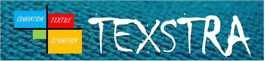 TEXSTRA - Textile Strategy for Higher Education