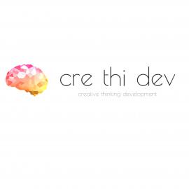 CrethidevFinal_new1
