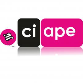 Logo CiApe 1
