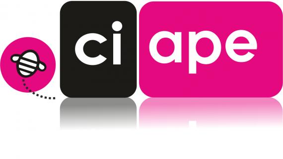 CIAPE – Centro Italiano Apprendimento Permanente