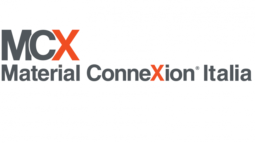 Material ConneXion Italy