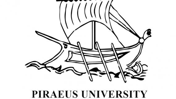 Piraeus University of Applied Sciences