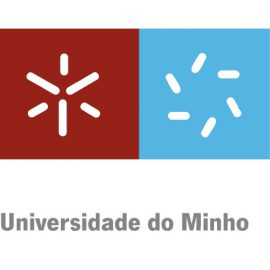 UMino