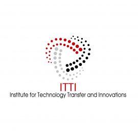 logo ITTI_c