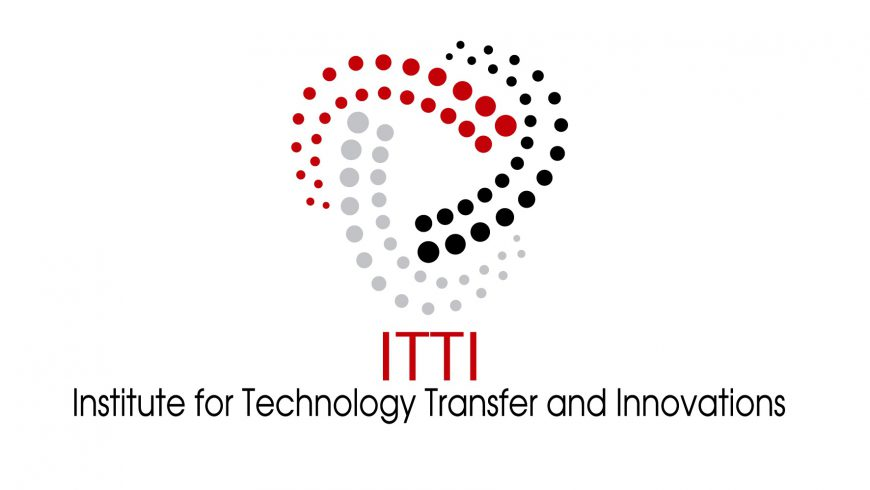 ITTI – Institute for Technology Transfer and Innovations